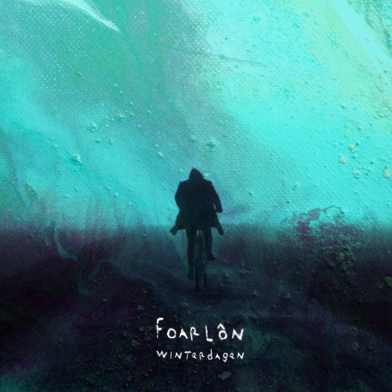 Winterdagen – Foarlôn – MuziScene magazine